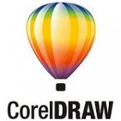CorelDRAW-Graphics-Suite.jpg
